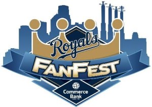 Two Royals FanFest Specials To Air on FOX Sports Kansas City