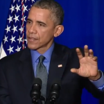 Obama offers governors individualized reports on refugees