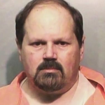 Mastermind of lottery fraud in Kan., 3 other states faces prison sentence