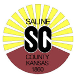 Gov. Appeals Order To Release Documents on Saline Co. Commission Applicants