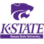 Kansas State University's Fall Commencement Ceremonies Set for Dec. 11-12