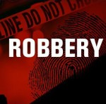 Teen Arrested After Robbery of Abilene Convenience Store