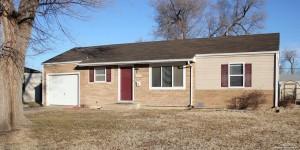 Home For Sale – 1406 W. Republic Avenue