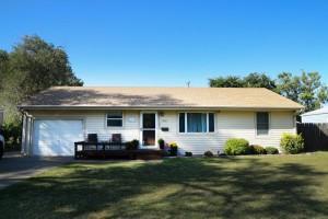 Home For Sale – 1428 W. Republic Avenue