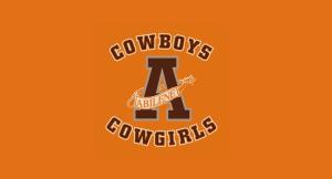Watch Abilene High School Basketball VS. TMP-Marian LIVE on The Salina Post