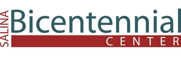BiCenter2