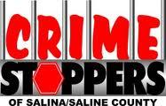 Salina-Saline County Crimestoppers November 18th