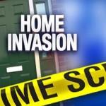 Police need help after Kansas man, war vet dies in home-invasion attack