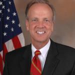 Sen. Moran to Host Kansas Listening Tour Stop in Saline County