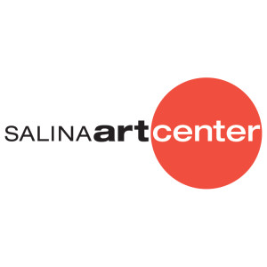 ARTtots March 14 at the Salina Art Center