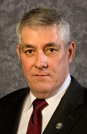 Kansas school district consolidation draws opposition