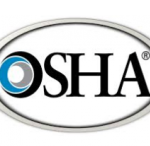 OSHA working with Kan. firm; 3 hospitalized following accident