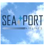 Seaport Airlines: After today, we will no longer fly in Kansas