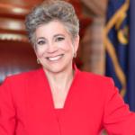 Kan. Senate leader seeks vote against Obama's LGBT directive to schools