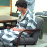 Jude rules on motion to suppress video statements in Kan. teen's murder trial