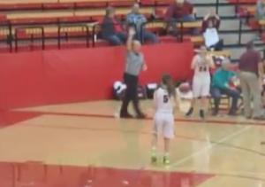 Thursday February 4, High School Basketball Scores