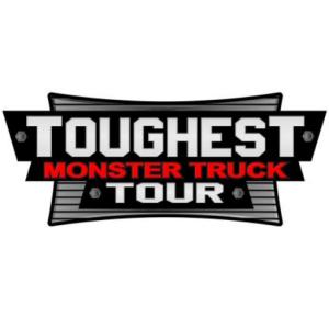 Toughest Monster Trucks Return To Bicentennial Center February 5 & 6