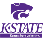 KSU Bulk Solids Innovation Center Welcomes Experts as Part of Inaugural Short Course