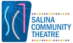 salinacommunitytheatre