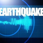Multiple Earthquakes Rattle Parts of Kansas