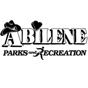 Abilene Parks and Rec Offers Dance and Fitness Classes