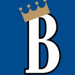 Royals, Burlington Announce Four-Year Extension