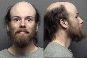 Saline County Jail Booking Activity – Wednesday, February 10, 2016