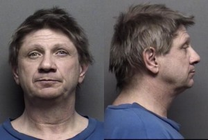 Saline County Jail Booking Activity – Tuesday, February 2, 2016