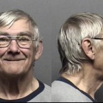 Saline County Jail Booking Activity – Saturday, February 13, 2016