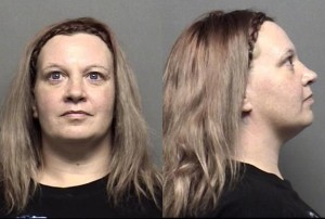 Saline County Jail Booking Activity – Wednesday, February 17, 2016