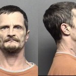 Saline County Jail Booking Activity – Tuesday, February 9, 2016