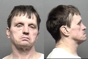Saline County Jail Booking Activity – Monday, February 15, 2016