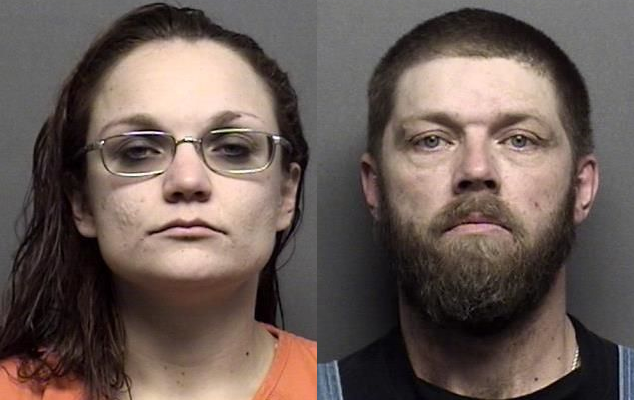 Two More Arrested from February Most Wanted List