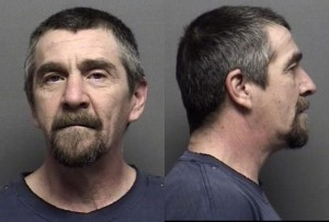 Saline County Jail Booking Activity – Tuesday, February 16, 2016
