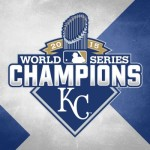 Royals Opening Day is Now Opening Days