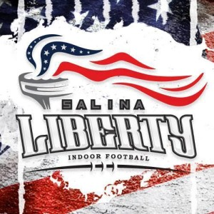 Get 50% Off Salina Liberty Tickets for This Saturday's Game With 99KG!