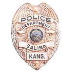 Door and Window Damaged at Salina Home