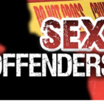 2 Kansas universities give campus sex-offender lists online