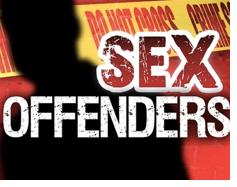2 Kansas universities give campus sex-offender lists online