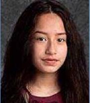Police: Missing Kansas teen found UPDATE