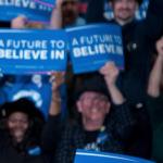 Sanders, Trump win New Hampshire presidential primaries
