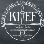 Kan. insurance education initiative receives contribution from KaMMCO