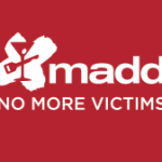 MADD releases first 50-state report on ignition interlocks