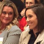 Sparks Fly At Hearing On Kansas Bill To Ban Teen Tanning