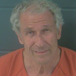 80-year-old drug dealer, stopped on I-70, to be sentenced for pot operation UPDATE