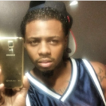 2 brothers ordered to stand trial in Kansas rapper's death