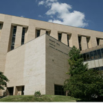 $1.8M gift creates new professorship at KU