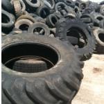 Bill to reduce Kan. tire tax, eliminate grant program debated