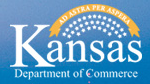 Kansas senators want to pause state's STAR bond program