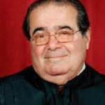 Supreme Court Associate Justice Scalia found dead at Texas ranch